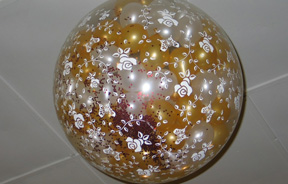 balon_strzela